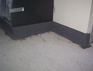 Pro Coat Llc Quality Coating Services Protecting